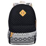 sac à dos pour école TOP 2 image 2 produit