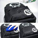 sac à dos pour école TOP 9 image 2 produit