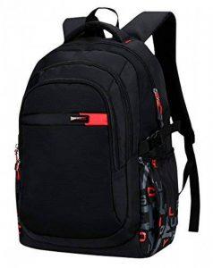sac à dos solide pour collège TOP 11 image 0 produit