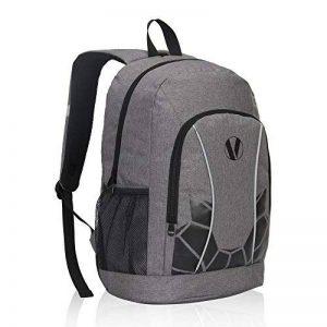 sac à dos solide pour collège TOP 4 image 0 produit