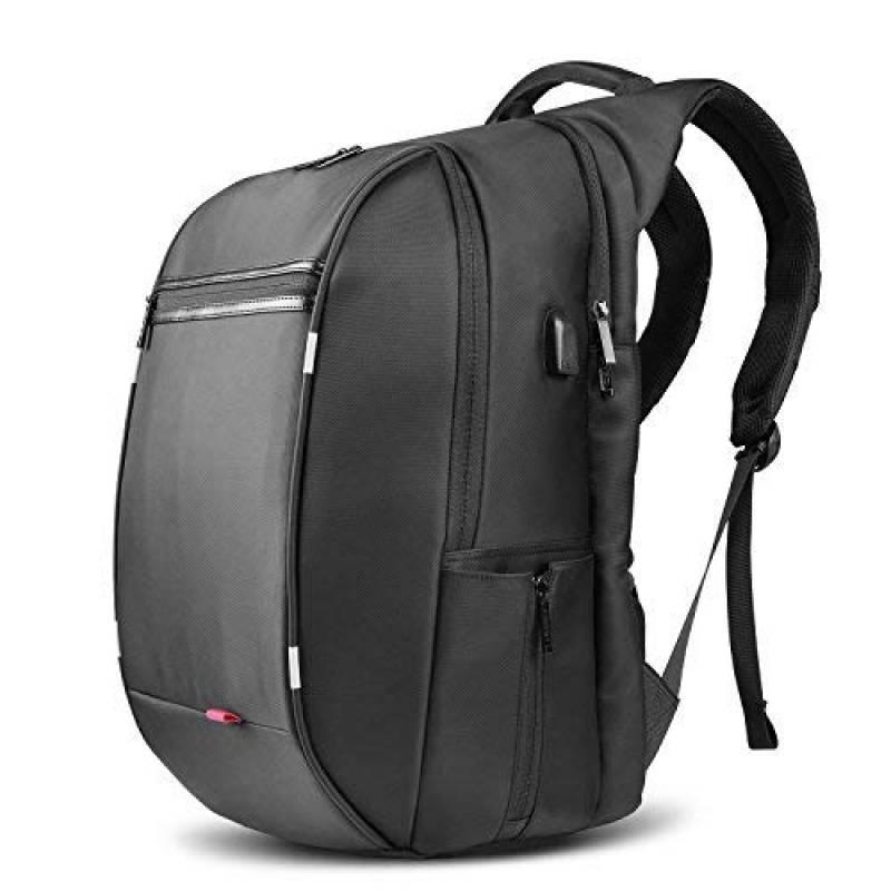 9fa55adcb1 Sac voyage ordinateur portable pour 2019 -> comment acheter les ...