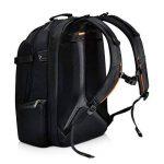 sac au dos pour ordinateur portable TOP 2 image 2 produit