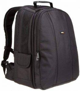 sac au dos pour ordinateur portable TOP 3 image 0 produit
