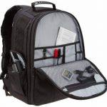 sac au dos pour ordinateur portable TOP 3 image 2 produit
