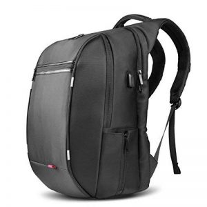 sac au dos pour ordinateur portable TOP 6 image 0 produit