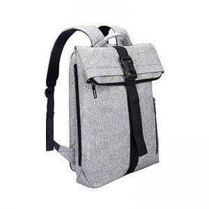 sac avec compartiment ordinateur TOP 5 image 0 produit