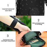 sac bandoulière portable TOP 4 image 1 produit