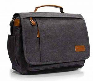 sac bandoulière portable TOP 8 image 0 produit