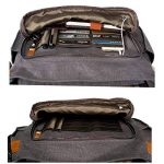 sac bandoulière portable TOP 8 image 3 produit