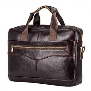 Ordinateurs Sac Le ComparatifSacs Business Pour Homme 2019gt; dCxrBoe