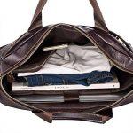 sac business pour homme TOP 10 image 4 produit
