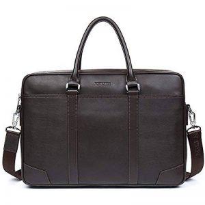 sac business pour homme TOP 2 image 0 produit