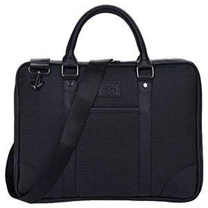 sac business pour homme TOP 5 image 0 produit