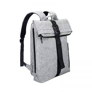 sac compartiment ordinateur TOP 5 image 0 produit