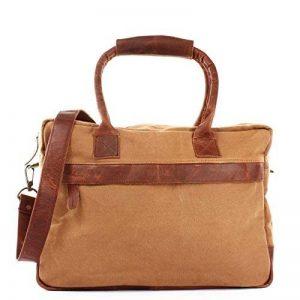 sac de bureau pour homme TOP 1 image 0 produit