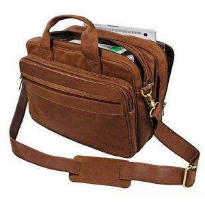 sac de bureau pour homme TOP 2 image 0 produit
