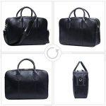 sac de bureau pour homme TOP 3 image 3 produit