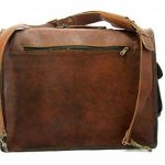sac de bureau pour homme TOP 4 image 3 produit