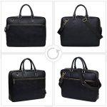 sac de bureau pour homme TOP 7 image 3 produit