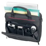 sac de pc portable TOP 0 image 3 produit
