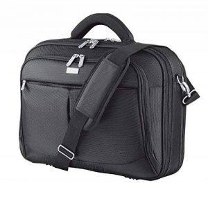 sac de transport ordinateur 17 pouces TOP 3 image 0 produit