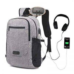sac de transport pc portable TOP 10 image 0 produit