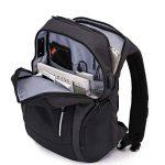 sac de transport pc portable TOP 11 image 4 produit