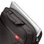 sac de transport pc portable TOP 5 image 3 produit