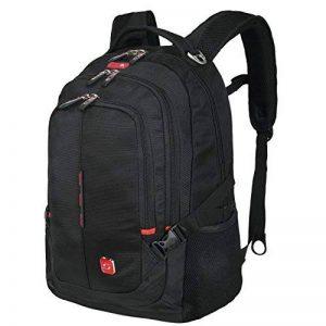 sac de transport pc portable TOP 7 image 0 produit