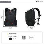 sac de transport pc portable TOP 7 image 4 produit