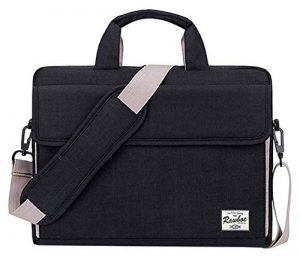 sac de transport pour laptop TOP 2 image 0 produit