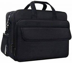 sac de transport pour laptop TOP 6 image 0 produit