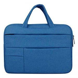 sac de transport pour laptop TOP 9 image 0 produit