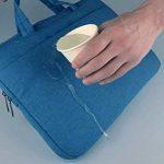 sac de transport pour laptop TOP 9 image 2 produit