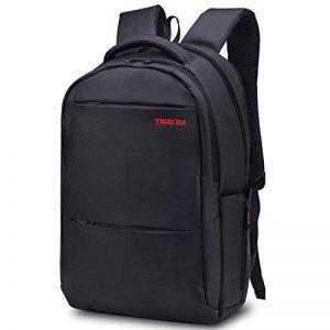 sac à dos avec compartiment ordinateur TOP 4 image 0 produit