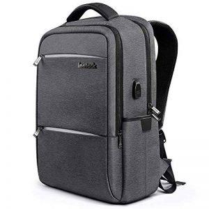 sac à dos avec compartiment ordinateur TOP 7 image 0 produit