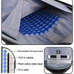sac à dos compartiment ordinateur TOP 5 image 2 produit