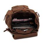sac à dos cuir femme ordinateur TOP 7 image 4 produit