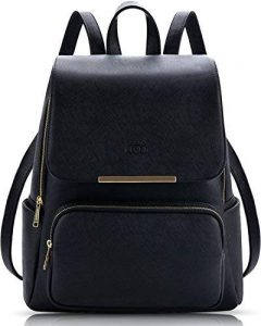 sac à dos cuir femme ordinateur TOP 8 image 0 produit
