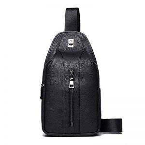 sac à dos de luxe pour homme TOP 6 image 0 produit