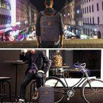 sac à dos de travail homme TOP 11 image 1 produit