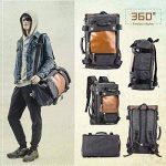 sac à dos de travail homme TOP 9 image 2 produit