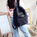 sac à dos femme lycée TOP 13 image 1 produit