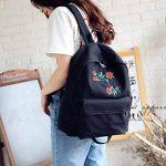 sac à dos femme lycée TOP 13 image 3 produit