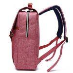 sac à dos femme ordinateur portable TOP 0 image 1 produit
