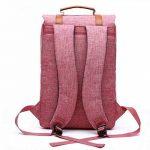 sac à dos femme ordinateur portable TOP 0 image 2 produit