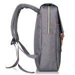 sac à dos femme ordinateur portable TOP 1 image 1 produit