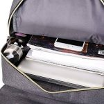sac à dos femme ordinateur portable TOP 1 image 4 produit