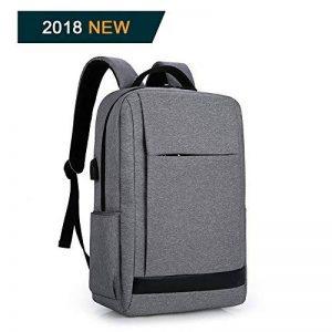 sac à dos femme ordinateur portable TOP 10 image 0 produit