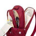 sac à dos femme ordinateur portable TOP 11 image 2 produit